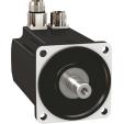 Schneider Lexium 32 & Motors BMH1002P26F2A