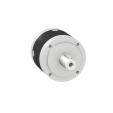 Schneider Lexium 32 & Motors GBX060005K