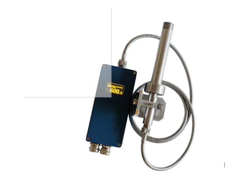 Infrared Thermometer WA-DSM