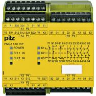 PILZ PNOZ X10.1