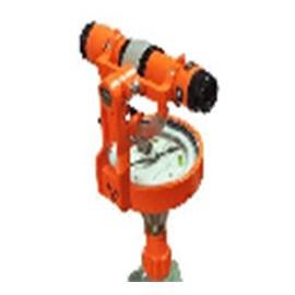 Surveyor  Compass model  DQL-12Z