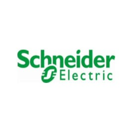 Schneider Lexium 32 & Motors GBX060003K
