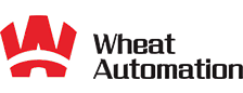 Changzhou Wheat Automation Technology Co.,Ltd